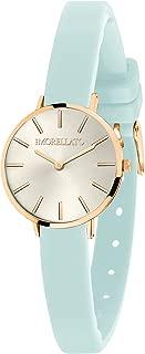 Morellato R0151152508 Sensazioni Summer Year Round Analog Quartz Blue Watch