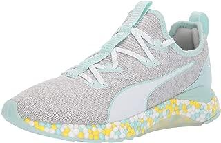 Women's Hybrid Runner Sneaker