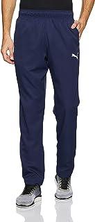 PUMA Men's Active Woven Pants OP