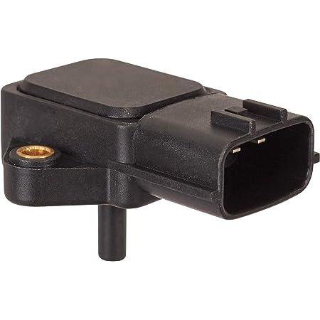 ROADFAR AS149 5S2482 SU4351 Manifold Absolute Pressure MAP Sensor Compatible for 1997 Kia Sephia//1999-2005 Mazda Miata//2003-2004 Subaru Baja Forester//2003-2005 Subaru Impreza Legacy