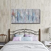 Best 60 x 30 wall art Reviews