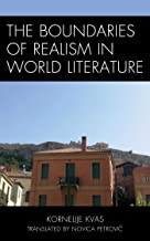 The Boundaries of Realism in World Literature (English Edition)