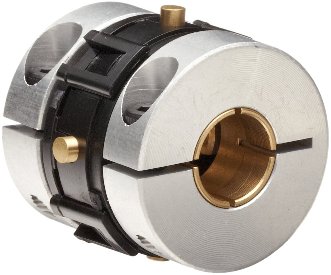 Huco 207.27.3232.Z Size 27 Colle with Universal-Lateral Max trend rank 86% OFF Coupling