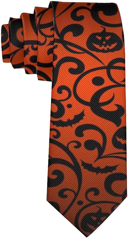 Funny Men'S Neckties Suits Decoration Cravat Scarf Neck Scarves Male Neek Ties