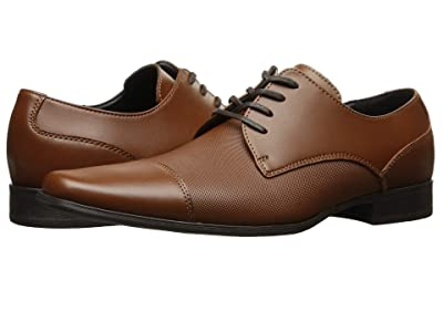 Calvin Klein Bram (British Tan) Men