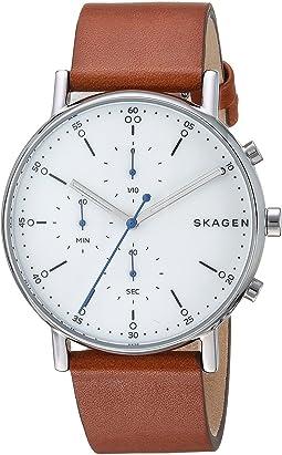 Signatur - SKW6462