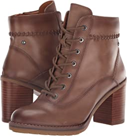 7d3e927a6e Women's Pikolinos Boots | Shoes | 6PM.com