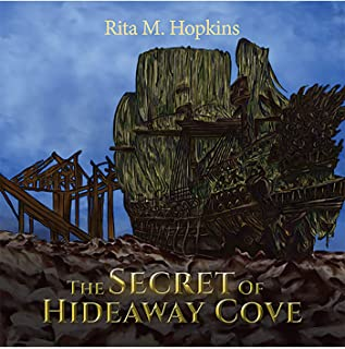 The Secret Of Hideaway Cove