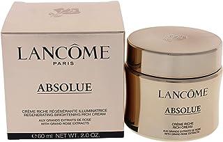 Lancôme BB & CC krämer, en storlek, 60 ml