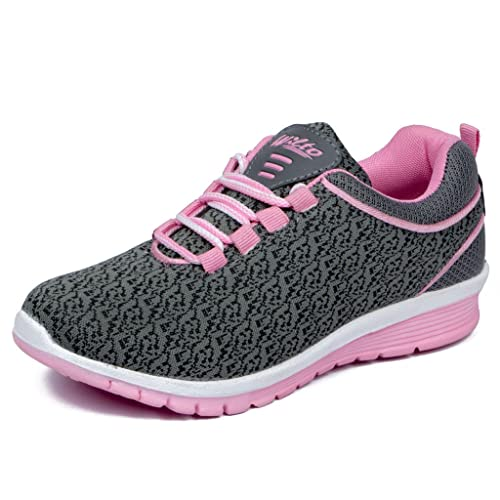 06d5e6b586fd Women s Sport Shoes  Buy Women s Sport Shoes Online at Best Prices ...