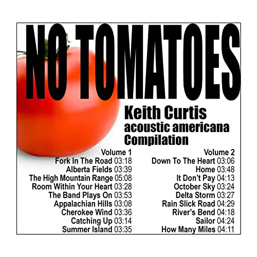 How Many Miles From >> How Many Miles By Keith Curtis On Amazon Music Amazon Com