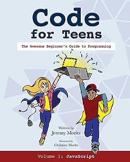 Website To Create Qr Codes