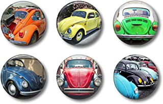 Best classic beetle gifts Reviews