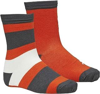 LEGO Wear Tec Aske 653-Ski Sock Calcetines Deportivos Ni/ños