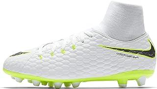 comprar comparacion NIKE Hypervenom Phantom III Academy DF AG-Pro, Zapatillas de Fútbol Unisex Niños