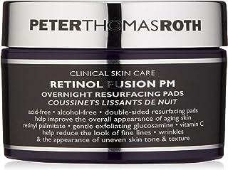 Peter Thomas Roth Retinol Fusion PM Overnight Resurfacing for Women (Pack of 30)
