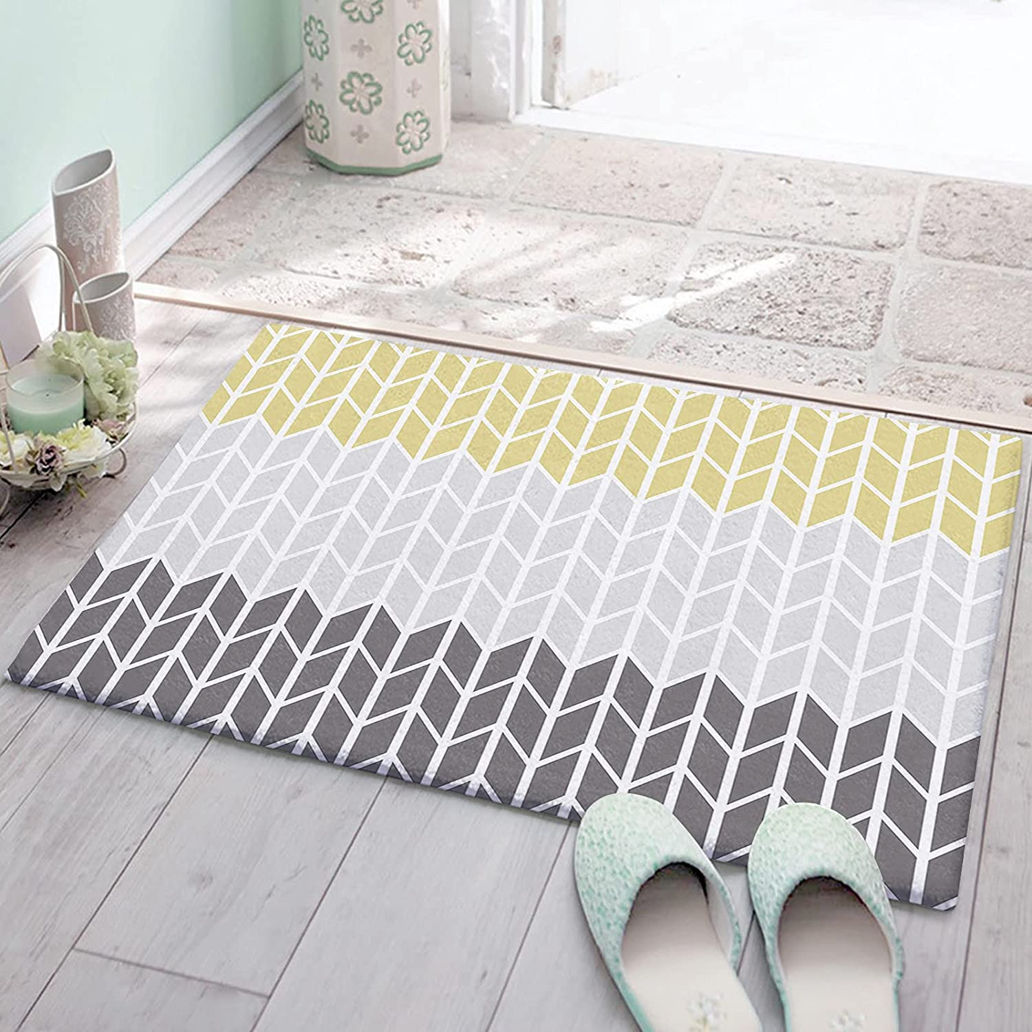 25% OFF Bathroom Large special price !! Rug Soft Plush Mats 35