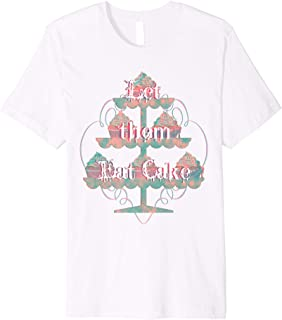 Best let them eat cake clothing Reviews