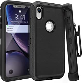Acxlife Iphone Xr Case