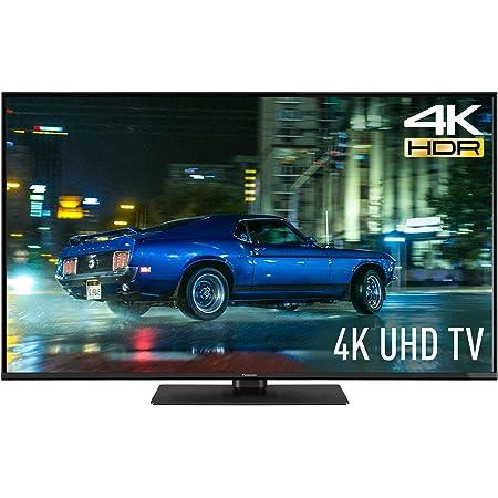 Sharp 55bj5e 139 Cm 55 Zoll 4k Ultra Hd Smart Led Tv Hdr Harman Kardon Soundsystem Triple Tuner Heimkino Tv Video