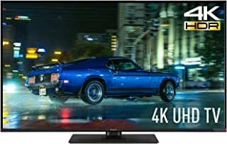 Panasonic TX-43GXW584 telewizor LED 108 cm (43 cale) (4K UHD