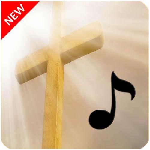 toques de músicas cristãs