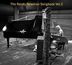 Randy Newman Songbook Vol. 2, The