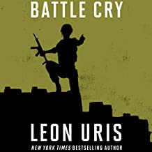 Best battle cry book Reviews