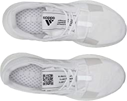 Footwear White/Grey One/Core Black