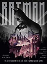 Best batman i m batman Reviews