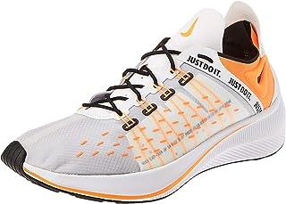 Nike Men's Exp-x14 Se Low-Top Sneakers