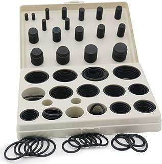 SAE 900-155 Piece Buna-N 90 Boss O-Ring Kit