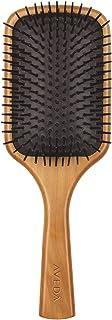 Aveda Wooden Large Paddle Brush (NEW)