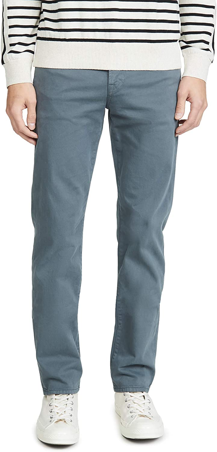 Super online shop special price Citizens of Humanity Men's Straight Gage Classic Jeans