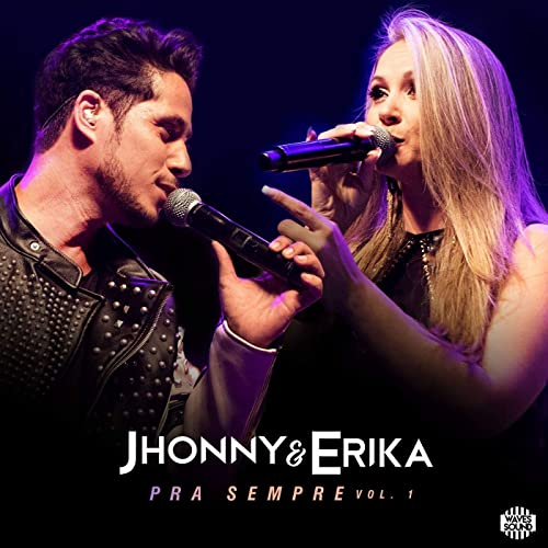 a musica compromisso de jhonny e erika