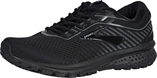 Mens Ghost 12 Running Shoe