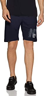 Fruit Of The Loom mens Unwind Knit Shorts