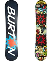 Burton Kids - Chopper LTD Marvel® '16 120