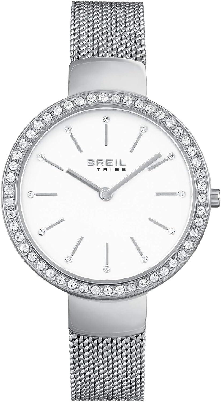 Reloj Breil Mujer EW0482