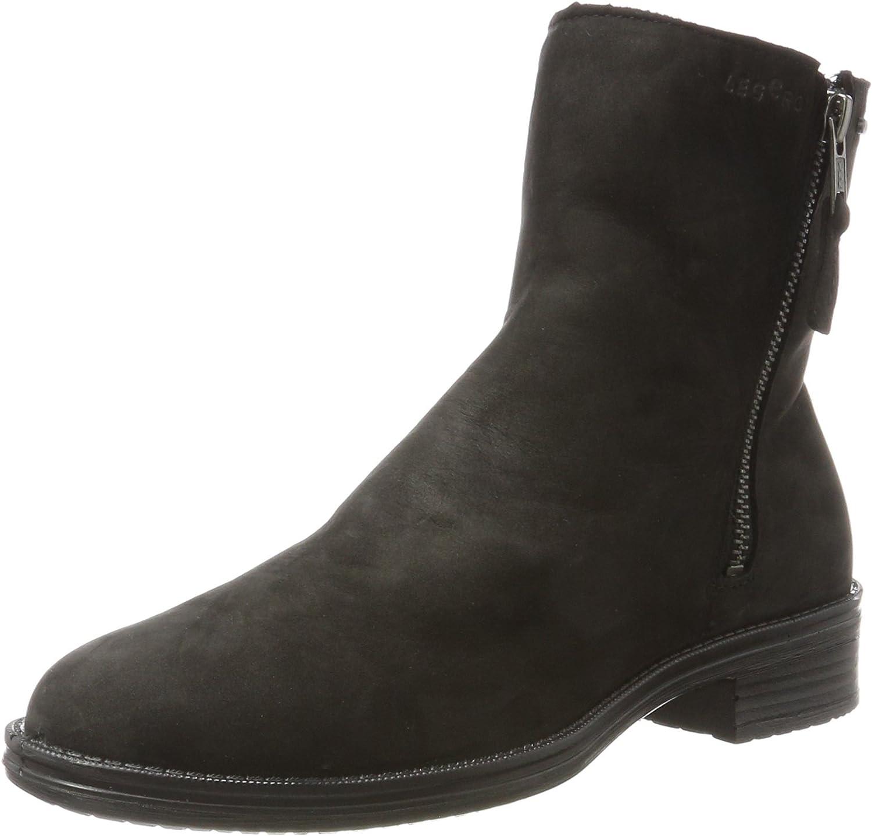 Legero Damen Iseo Chelsea Stiefel    Hochwertige Produkte    Zart    Moderate Kosten