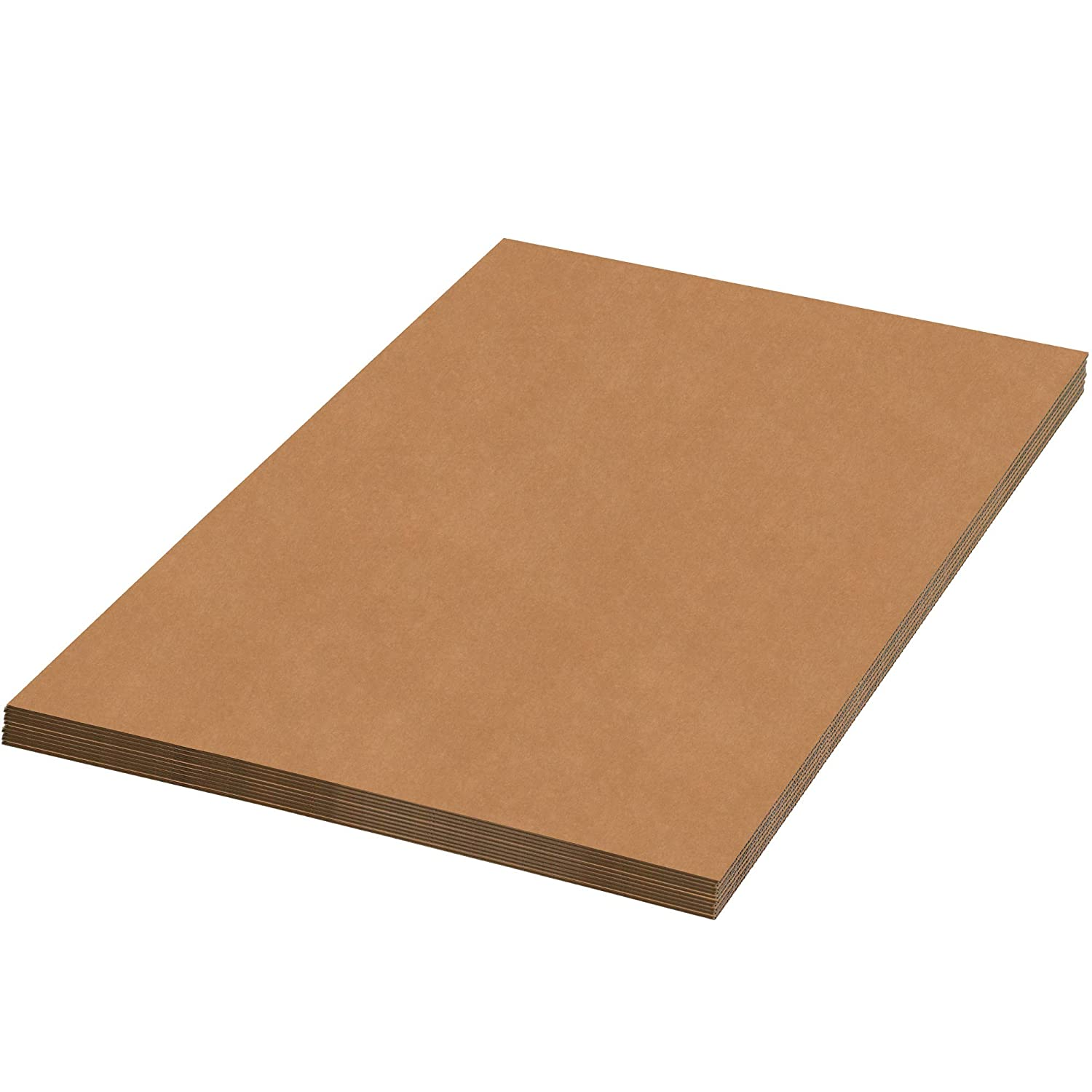 safety Corrugated Sheets 24