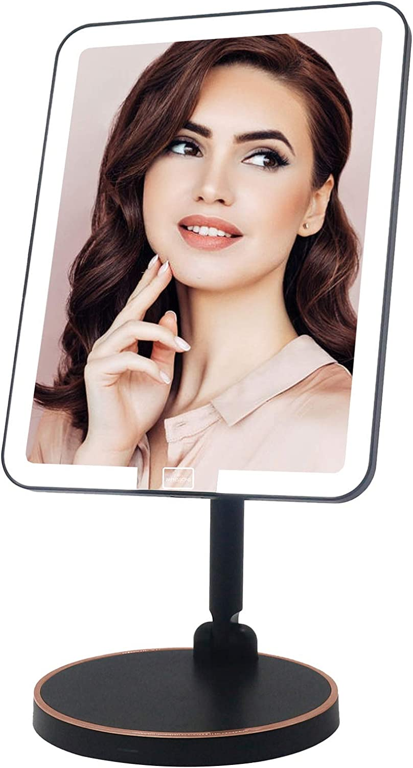 Impressions Royale Petit Makeup Ranking Shipping included TOP18 Mirror Light Adjustable LED with