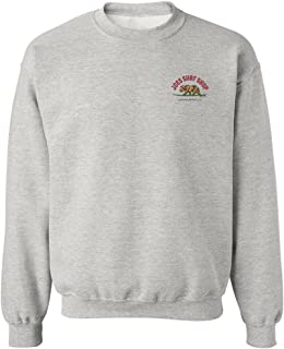 surf shop sweatshirts