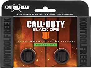 Best xbox call of duty black ops 4 update Reviews