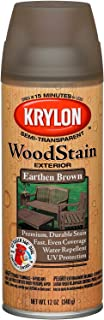 Best dark brown varnish paint Reviews