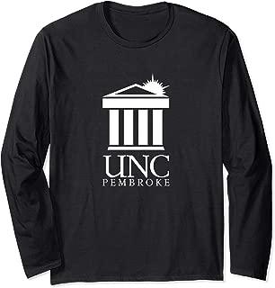 UNC Asheville Bulldogs NCAA Women's / Men's T-Shirt PPNCP012