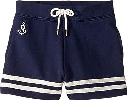 French Navy