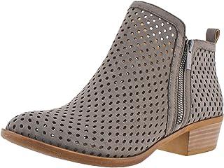 ffa72518a038c Amazon.com  Chelsea - Boots   Shoes  Clothing