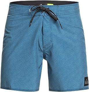 """Quiksilver Men's Highline Kaimana 16"""" Board Shorts"""