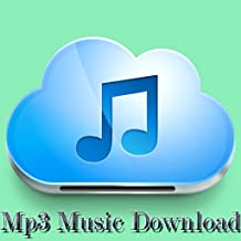 Mp3 Downloader Jamendo